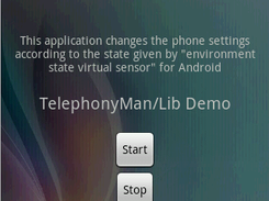 TelephonyManager download | SourceForge net