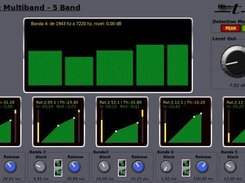 01_Dynamic Multiband