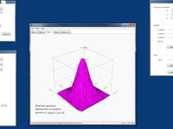 wpf-plot3d download   SourceForge net