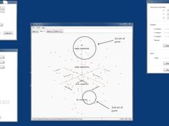 wpf-plot3d download | SourceForge net