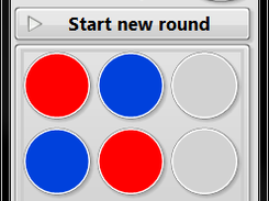 TicTacToe download | SourceForge net
