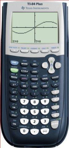 free online ti-84 calculator emulator