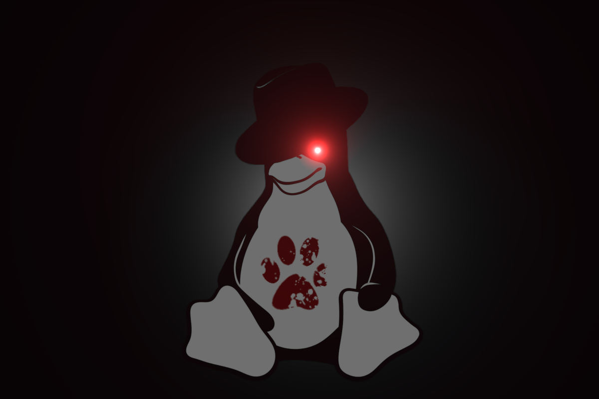 TinyPaw-Linux download   SourceForge net