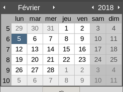 Terrible image with printfree com calender