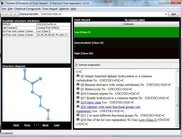 Toxtree 2.5.0 Cramer rules module
