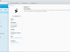 traccar-synology download | SourceForge net