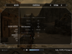 skyrim download pc pt br