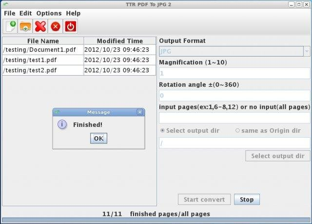 jpg to pdf converter offline software download