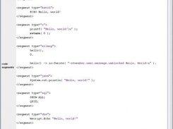 tweaker download   SourceForge net