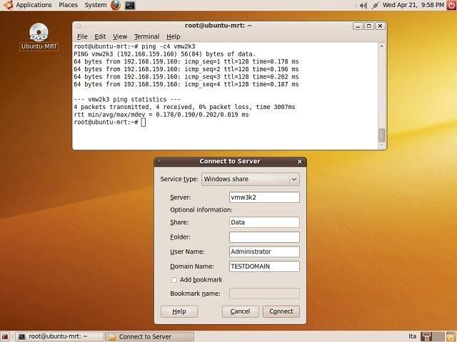 Ubuntu Malware Removal Toolkit download   SourceForge net