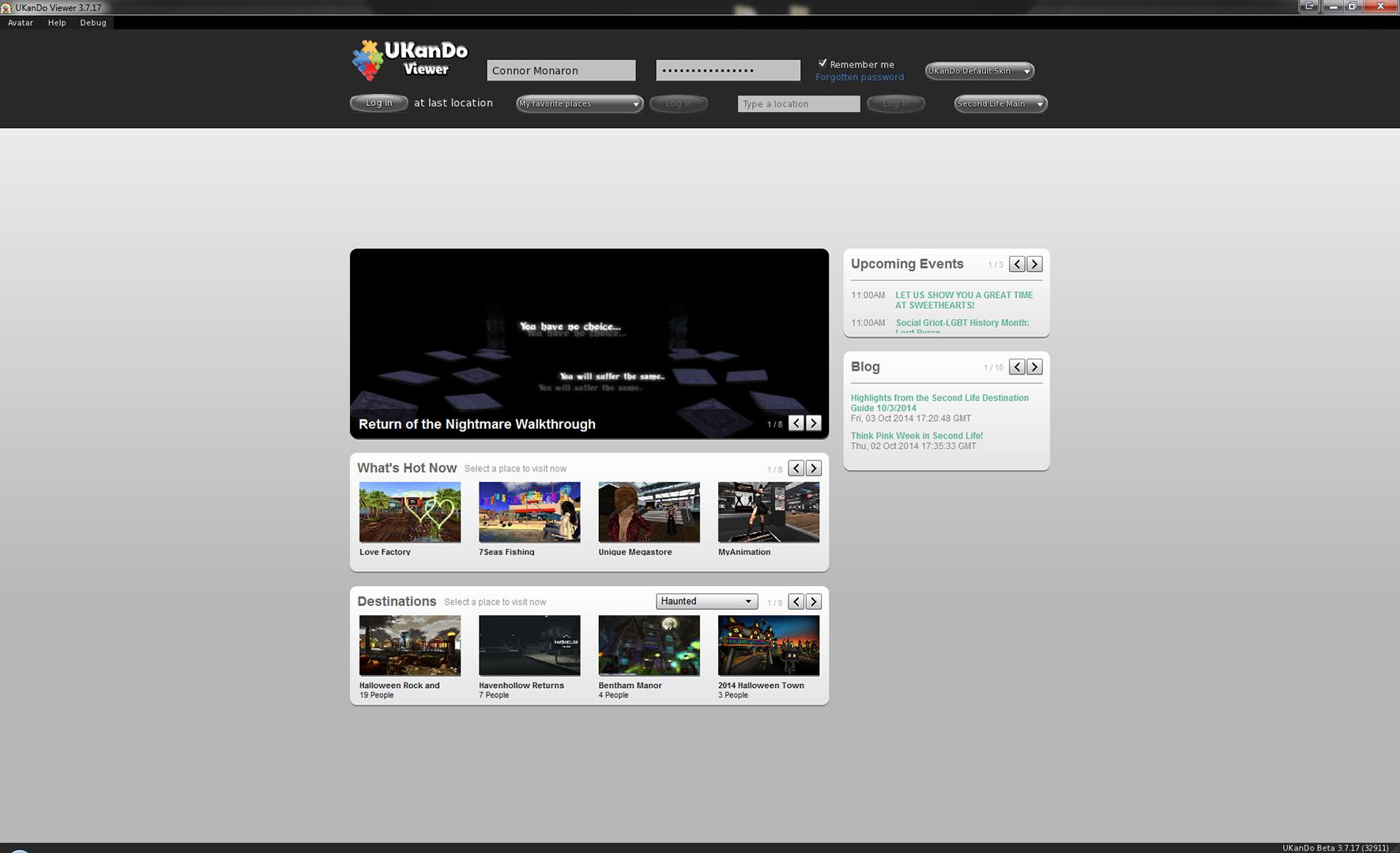 UKanDo Viewer download | SourceForge net