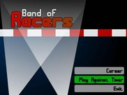 03 - Band Of Racers - 1 week programming