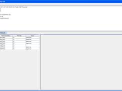 UnTangle [ Java Thread Dump Visualizer ] download