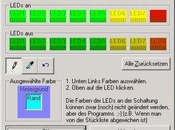 Usb Led Control Download Sourceforge Net