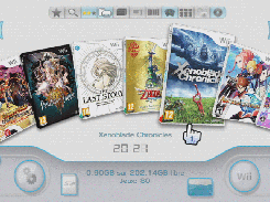 usb loader gx covers download