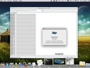 Usbpicprog in Mac OS X