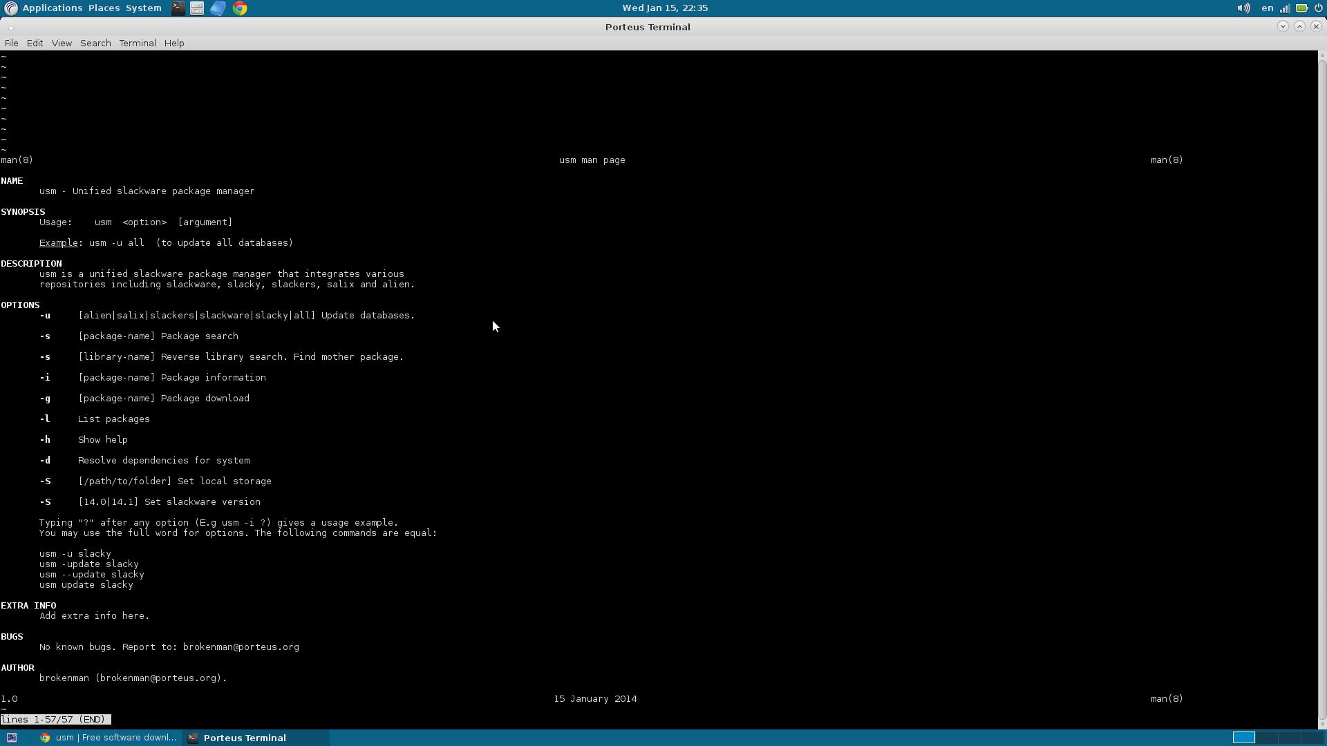 Hpc Code Source Cracker