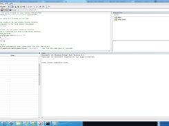 VBScript Development Kit (VDK) download | SourceForge net