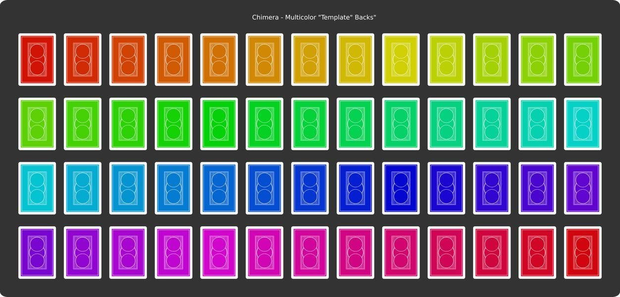 photo relating to Printable Uno Cards Pdf named Vector Participating in Playing cards down load