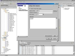 Eclipse Verilog editor download | SourceForge net