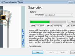 VeraCrypt download | SourceForge net
