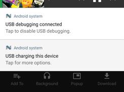 Videoder App download | SourceForge net