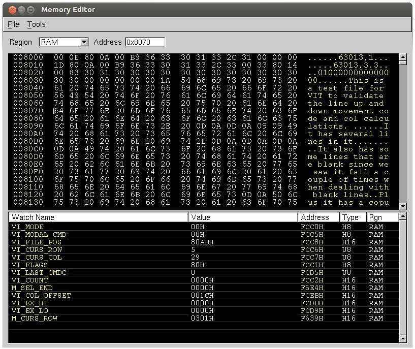 Virtual T download | SourceForge net
