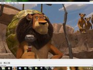 VLC 1.1 on Win7