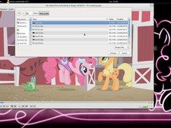 VLC media player download   SourceForge net