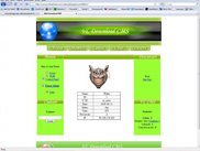 VL Download CMS Profile