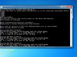 VitalSignsCapture download | SourceForge net