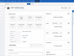 Vtiger CRM download | SourceForge net