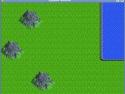 An example using graphics from reiners tileset