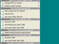 WAMPSERVER (64 5.5 2.5 TÉLÉCHARGER BITS PHP
