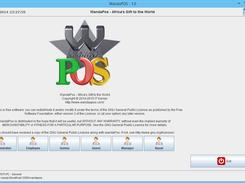 Wanda POS download | SourceForge net