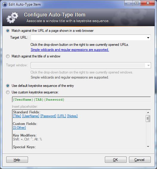 https://a.fsdn.com/con/app/proj/webautotype/screenshots/WebAutoTypeEdit.png/1