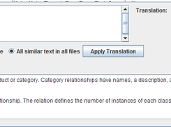 Weka Interface Translator Toolkit download | SourceForge net