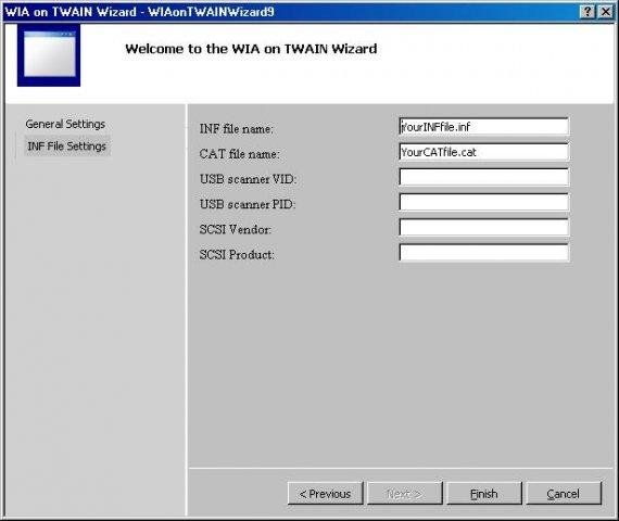 WIA On TWAIN download | SourceForge net