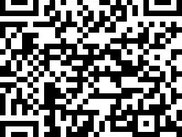 Scan this code to download a similar Android app.
