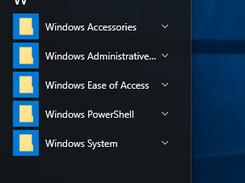ntlite windows 10 lite