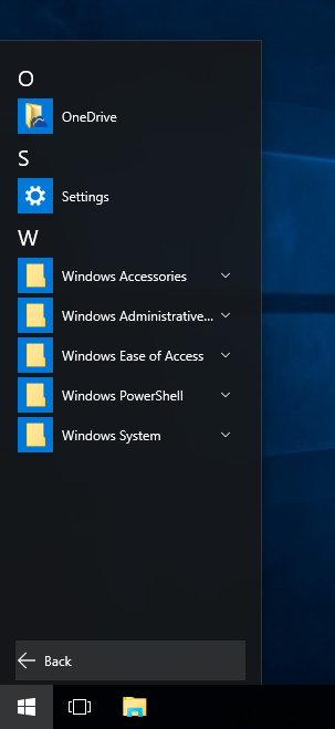 Windows 10 Lite (Better Privacy) download | SourceForge net