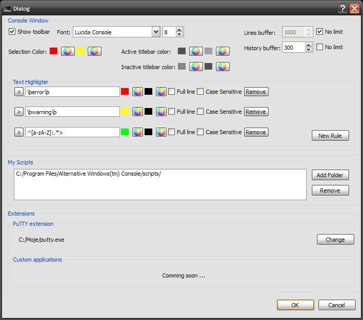Offline WordPress Editor For Mac - MarsEdit - Hongkiat
