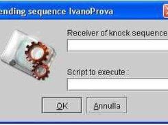 Port knocking for Windows download   SourceForge net