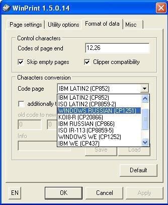 pdf printer windows 7 sourceforge