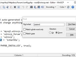 Winscp command line option transfer binary