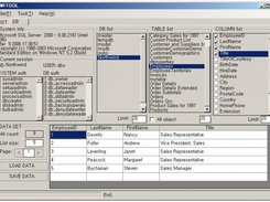 Sql Injection Tool Free Download