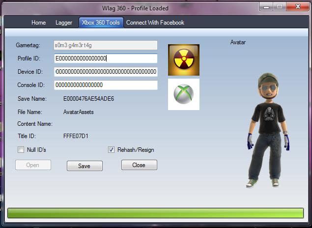 Скачать для Xbox 360