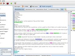 Natural language toolkit pdf writer