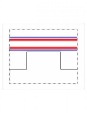 WOLFSIM: Wideband Optical FDTD Simulator download