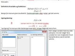 WordMat download | SourceForge.net